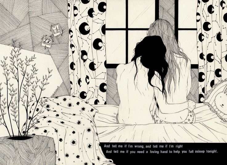 kaethebutcherillustrations:  The Tell-Tale Heart by Kaethe Butcher