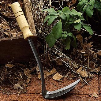 Professional Weeding  Japanese Professional  Professional Hand  Farming Tools  Gardening Tools  Landscaping Gardening  Landscape Tools  Landscape Ideas. 17 Best images about landscape tools on Pinterest   Gardens