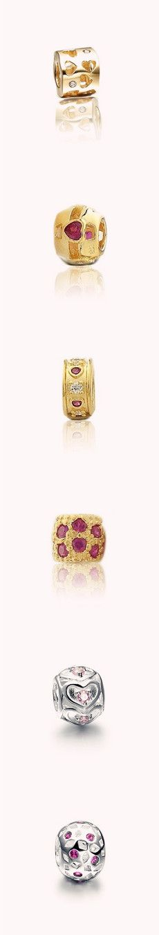 JingleBell Gemstone Charms http://www.jinglebelljewelry.com/jinglebell-gemstone-charms?utm_source=Pinterest&utm_medium=Repin-Seusam&utm_campaign=Gemstone-Charms