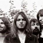 Top 10 Pink Floyd Songs Of The '70s