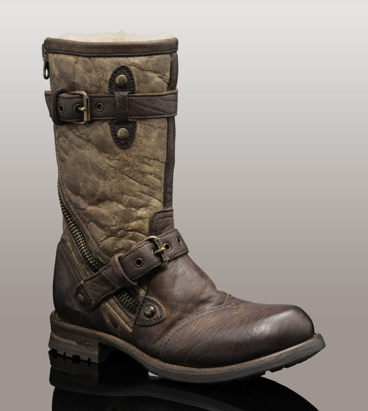 classic tall black ugg boots on sale ugg outlet orlando fl