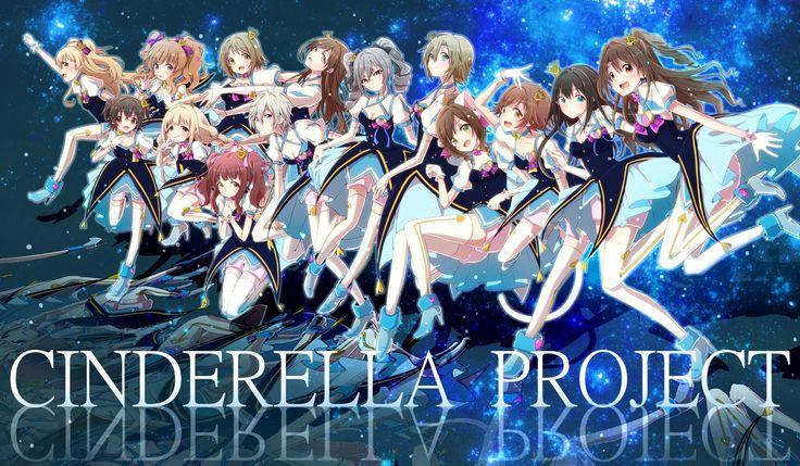 http://blog-imgs-80.fc2.com/a/n/i/animewallpaper2015/id-1735519-51180685_p1.jpg