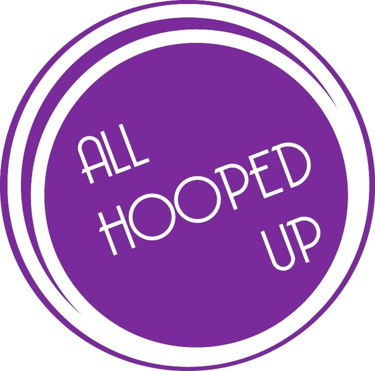 All Hooped Up, Hula Hooping in Sheffield, Chesterfield. Hula hoop classes, performance, workshops, parties and handmade hula hoops for sale.