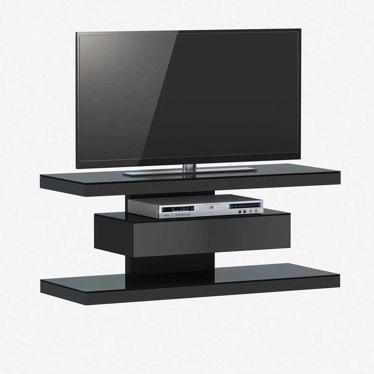 Tv möbel modern  Die 25+ besten Moderne fernsehmöbel Ideen auf Pinterest | Lcd tv ...