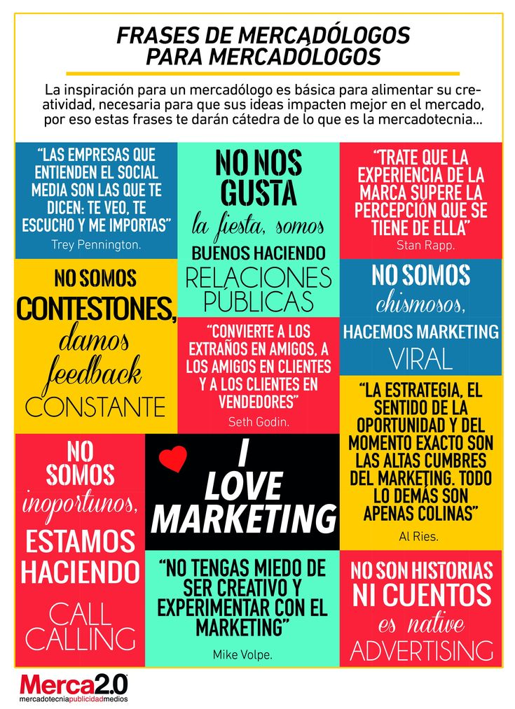 infografia_merca_frases_mercadologo