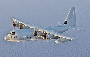 KC-130J Special-Purpose Marine Air-Ground Task Force Crisis Response.jpg