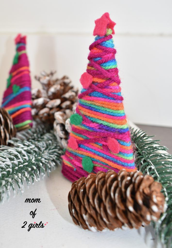 Diy Weihnachtsgeschenke Selber Basteln Weihnachtsgeschenke