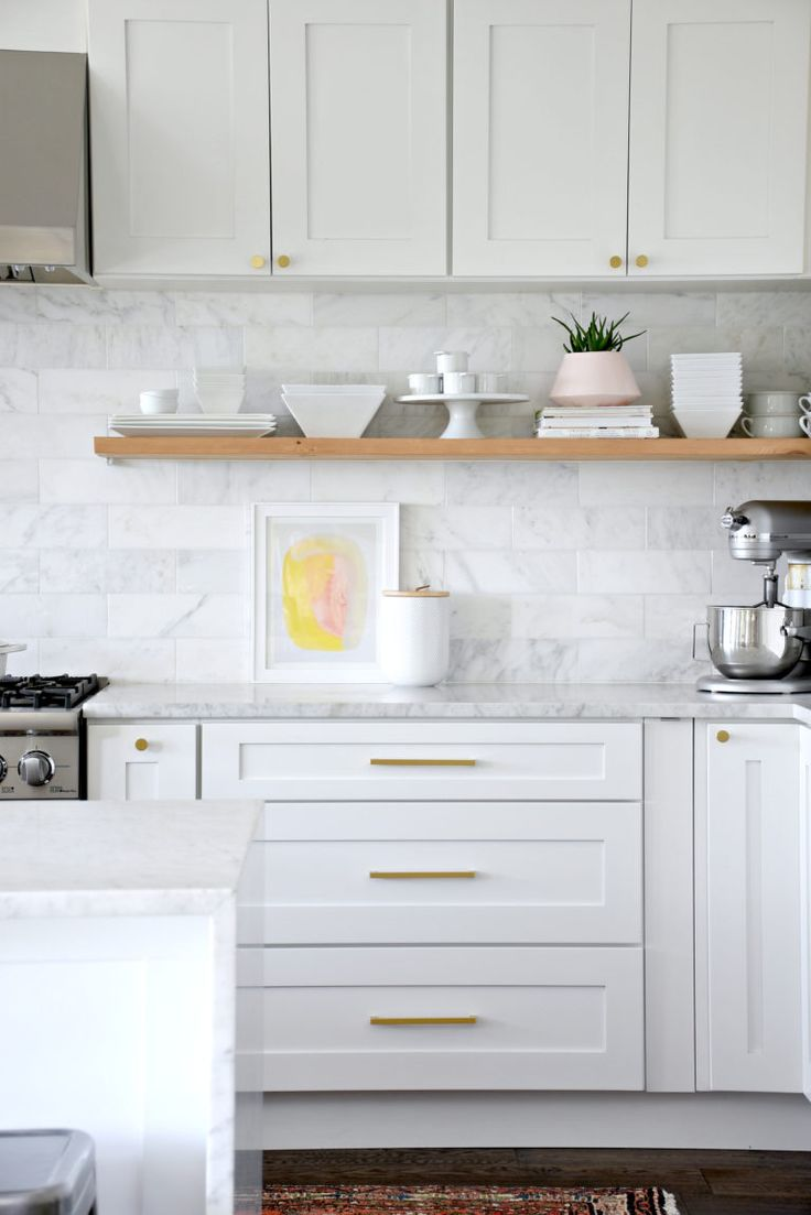 194 best NEW HOUSE: kitchen images on Pinterest | Ceiling lamps ...
