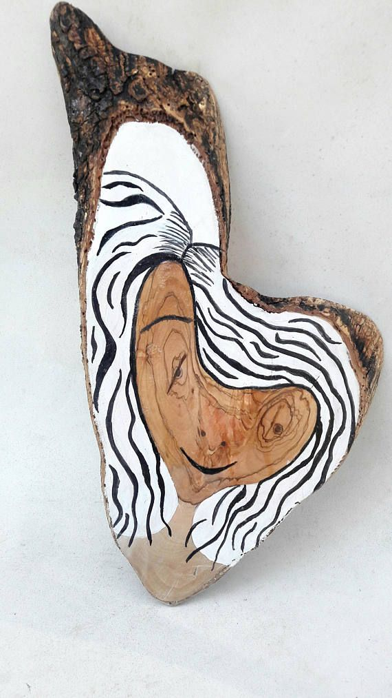 Hey, I found this really awesome Etsy listing at https://www.etsy.com/listing/552952412/et-painted-on-wood-et-sculpture-et