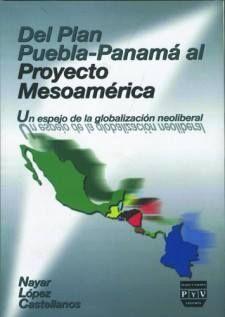 El 12 de marzo de 2001 se presentó el Plan de Puebla-Panamá para alentar el desarrollo del sureste mexicano y de Centroamérica.