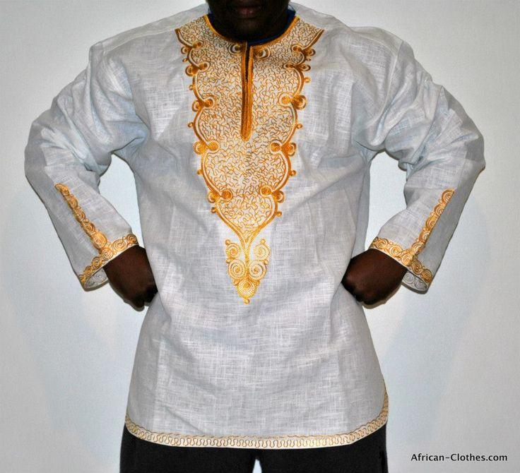 men5 | African-Clothes.com