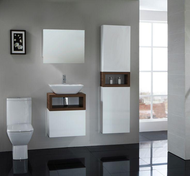 The Italia furniture collection are specifically designed