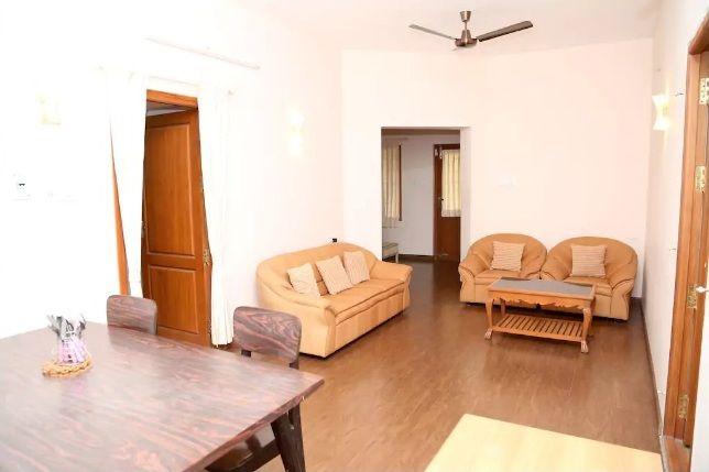 Spice homestay Niligliris – Accommodation in Coimbatore, Tamil Nadu, India