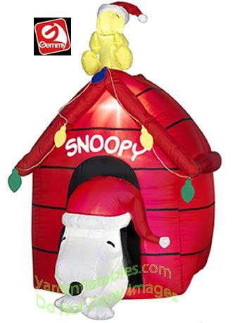 50 best Christmas inflatables images on Pinterest Christmas - christmas blow up decorations