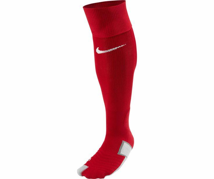 #Nike #Erkek #Fransa #Futbol #Çorap www.cityshop.com.tr