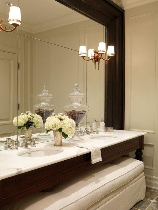 Zen Bathroom Mirror 287 best master bathroom images on pinterest | bathroom ideas