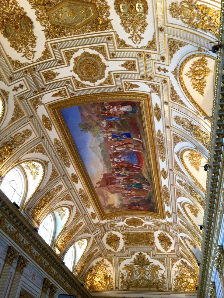 63 migliori immagini reggia di caserta su pinterest viajes italia