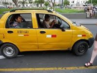 Multicultural Entrepreneurs: Ride-sharing apps are booming in Latin America — a...