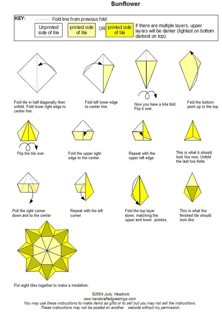 3d folding paper test   youtube
