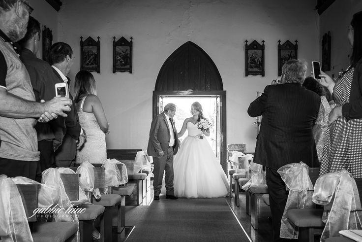our-lady-mt-carmel-wedding (2)
