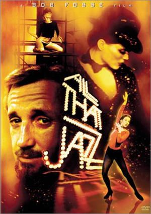The 25 best movie musicals of all time - 'All That Jazz'