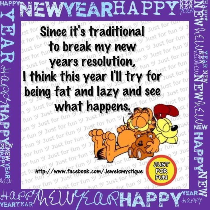 New Year Music Quotes: 17 Best Images About Snoopy And Garfield On Pinterest