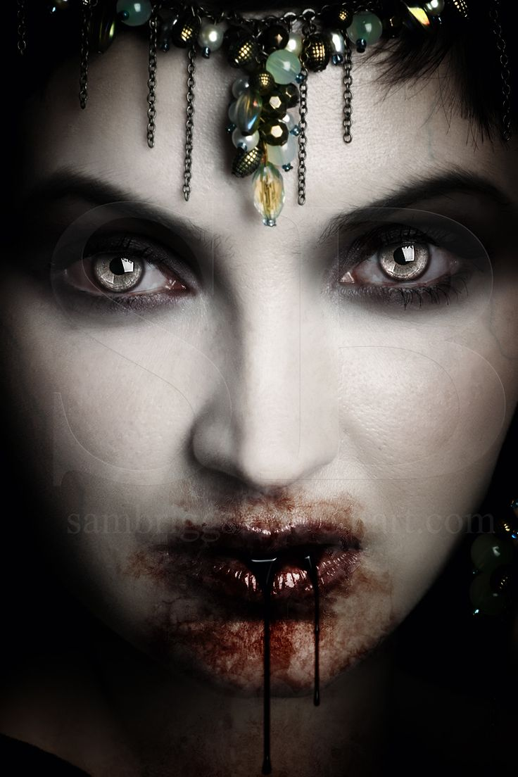 Find This Pin And More On True Blood & Vampires