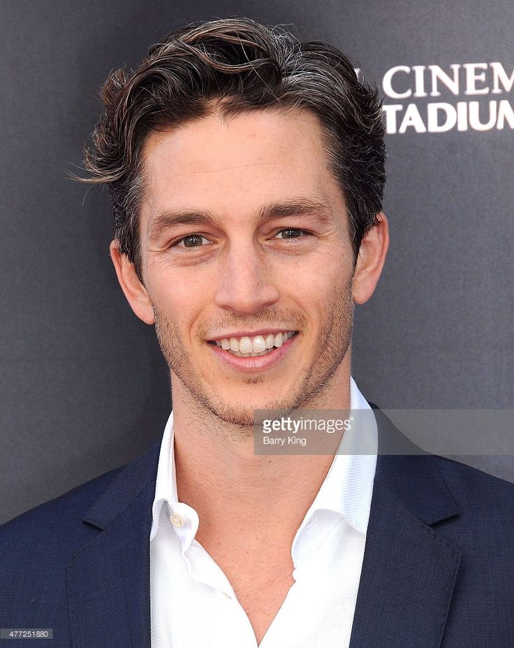 HBD Bobby Campo March 9th 1983: age 33