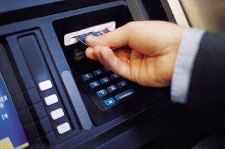 Cara Transfer ATM BRI,transfer lewat atm bri,transfer atm bri ke mandiri,transfer atm bri lewat hp,transfer atm bri ke bni,kode bank bri,cara transfer,atm bri ke mandiri,limit transfer atm bri,