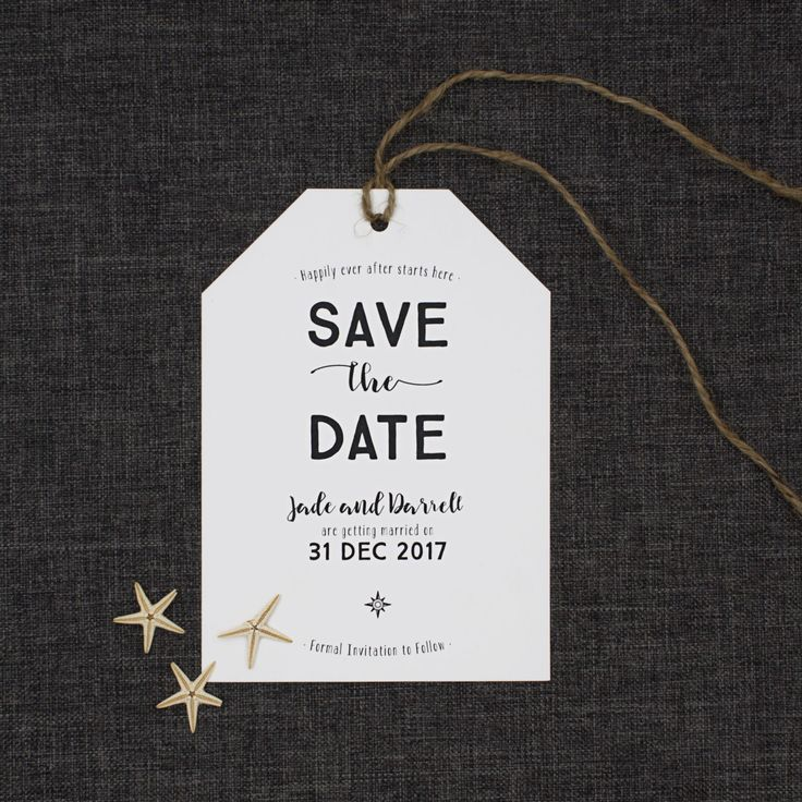 cruise wedding save the date announcement%0A Save the Date Mistakes  Don u    t make   of these wedding etiquette no