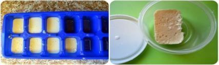 34 trendy Ideas for skin care exfoliation glycolic…