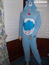 Best 35 Pajamas Adult Onesie Pajamas For Women Men