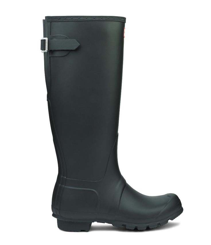 Shop for Hunter Women's Original Back Adjustable Rain Boots at Dillards.com. Visit Dillards.com to find clothing, accessories, shoes, cosmetics & more. The Style of Your Life.
