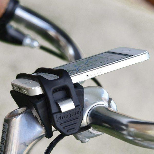 Ipadwallpaperhd Favouritesmartphone Bike Accessories Cool Bike