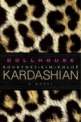 Fans will love this novel which reveals the inner workings of a glamorous, high profile, and complicated family which, at the center of their universe, is one with a huge heart and a lot of love. The novel offers a dramatic peek into the lives of a trio of sibling celebrities who are not always as they appear in the Hollywood gossip magazines.