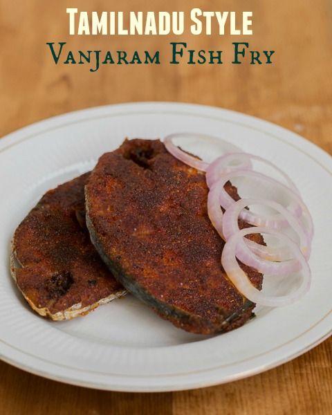 Best 25 king fish recipe ideas on pinterest for King fish recipe