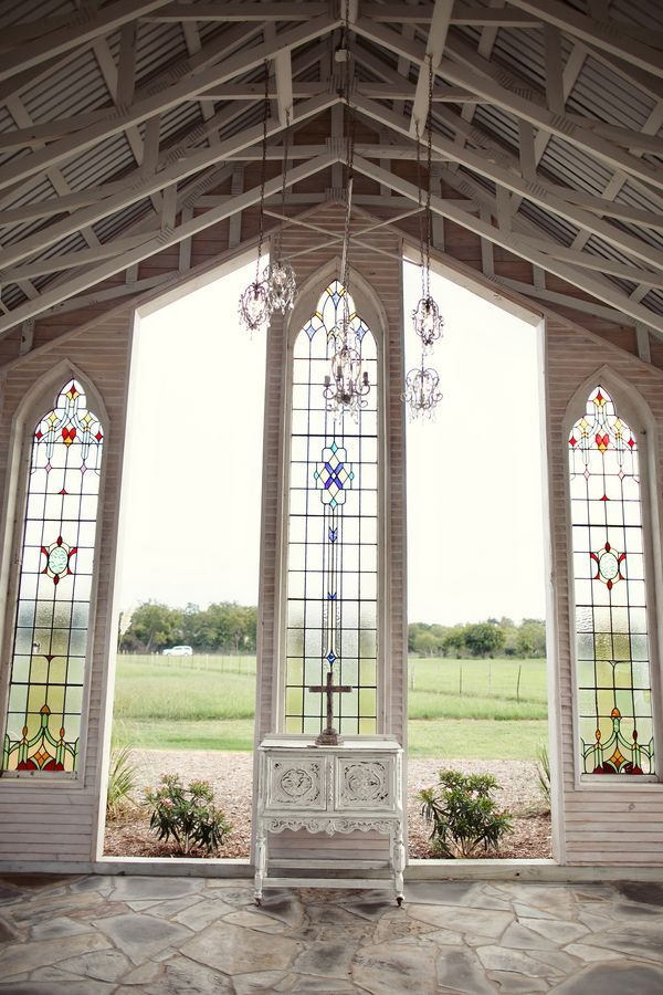 17 Best Images About Texas The Churches On Pinterest