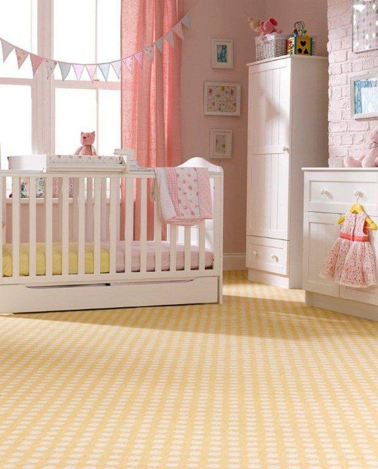 Brintons Padstow Sherbet Spot carpet   child s bedroom. 12 best Think Pink images on Pinterest   Carpets  Pink carpet and