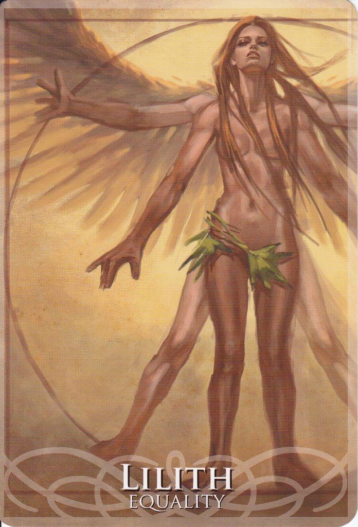 1392 best mythology ancient gods and goddesses u0026 mythological