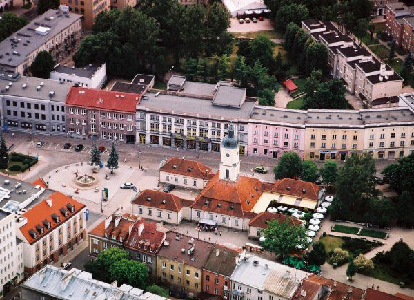 bialystok poland | Bialystok - Poland Photo (806891) - Fanpop fanclubs