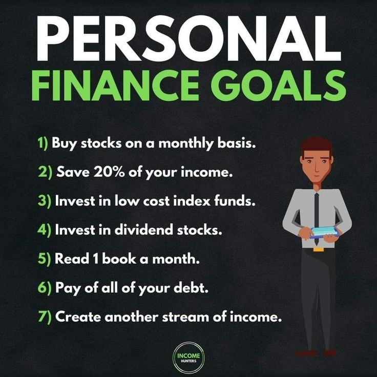 """Are you bored living in poor mindset? You are on the right place! If you want to learn about investing in dividends and passive income, this is best page on pinterest for BEGGINERS in stock market. Follow me for more amazing investing tips.  Check out my Instagram profile @glory.investing. Check out our Facebook group """"Investing for beginners """" SHARE WITH YOUR FRIENDS, EDUCATION IS FREE!    #investing101 #investinginmyself #valueinvesting #investingforbeginners #passiveincomeinvesting #investing"""