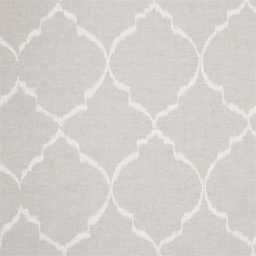 Fabric for kitchen blinds Neptune Gabriela Fabric - Stone