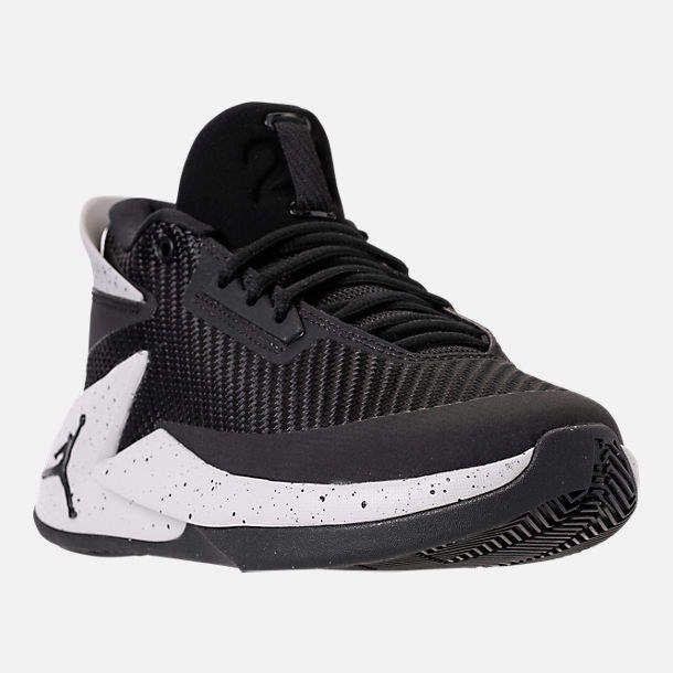 Girls basketball shoes, Jordan