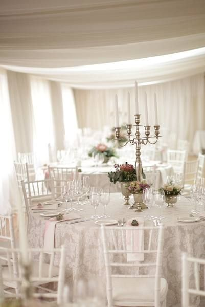 368 Best Wedding Venues South Africa Images On Pinterest