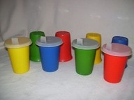 tupperware sippy cups - Google Search