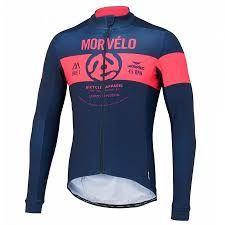 Afbeeldingsresultaat voor morvelo cycling jersey