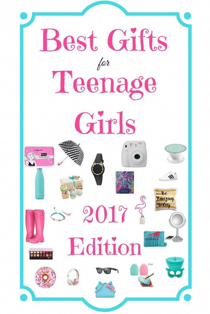 Our Young Adult Bday Gifts To Locate The Right One For Your Unique Kid TeengiftsForGirls