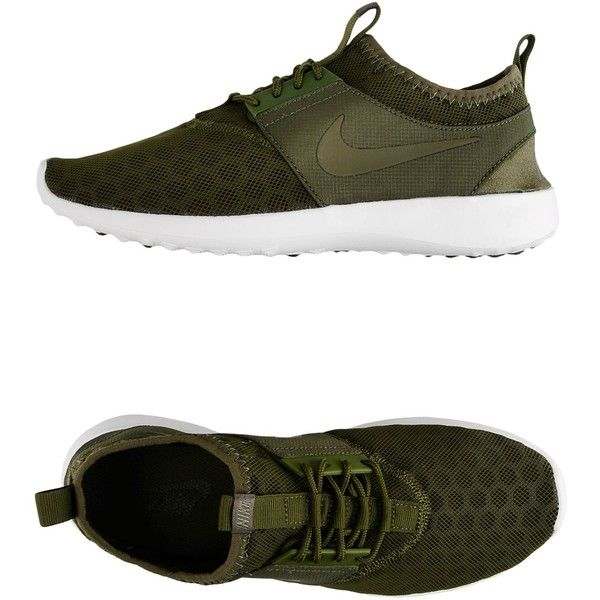 1000+ Ideas About Olive Green Shoes On Pinterest | Olive Green Outfit Olive Green Skirt And ...