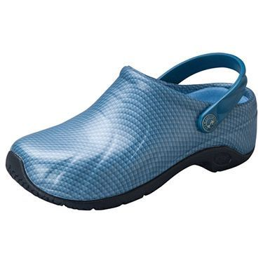 Shop allheart--America's Medical Superstore--for the AnyWear Women's Zone Medical Clog.