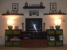 TV Stands | Entertainment Center | Furniture
